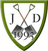 JD Services in Norfolk